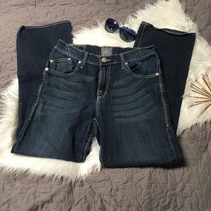 Rock & Republic Henlee Jeans